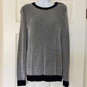 Charter Club Sweater Women's Pullover
